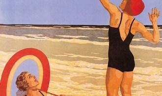 lufthansa-plakat-1928