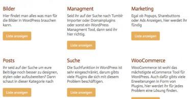wordpress-plugin-kategorien