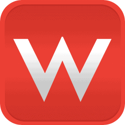 Wuala ist tot – zieht eure Daten von dort ab bevor es zu spät ist