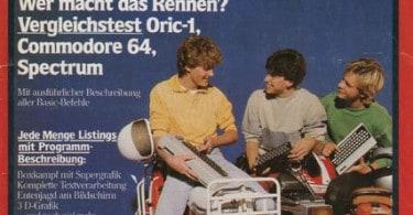 computerzeitschrift-83-2