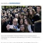 blogs aber bitte keine selfies 150x150 - Mein coWorking Test in Konstanz