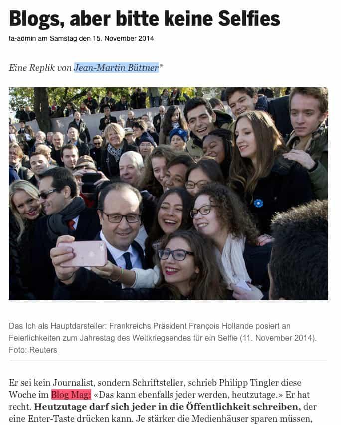 blogs-aber-bitte-keine-selfies