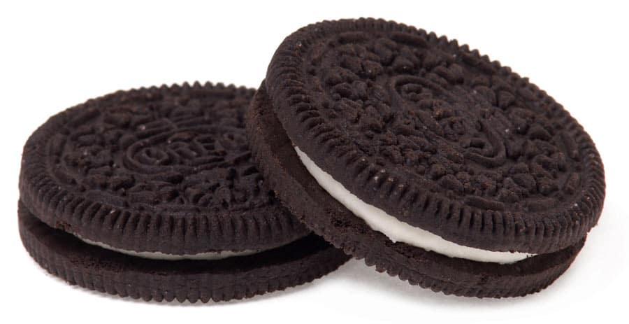 Oreo hat Ärger wegen ihrer Native Advertising Aktion