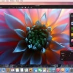 pixelmator aktiondez2014 150x150 - 10 geniale Zahn / Zahnarzt Bilder für eure Webseiten / Blogs