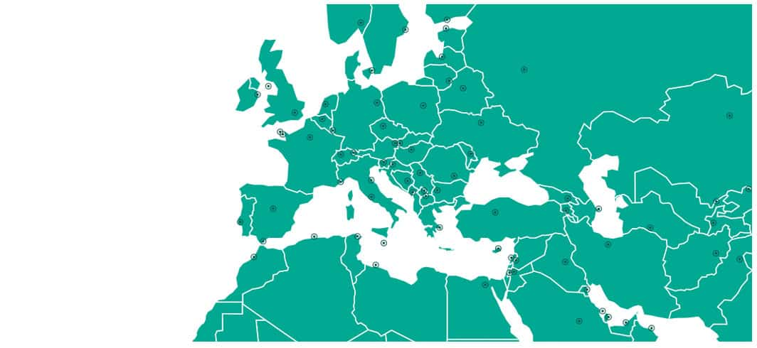 statistik-map