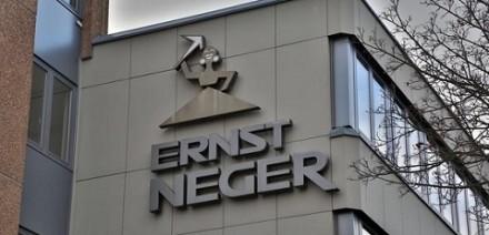 ernst-neger-logo