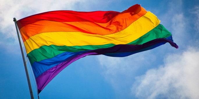 Hurra! Die schwule (und lesbische) Domain ist da !!
