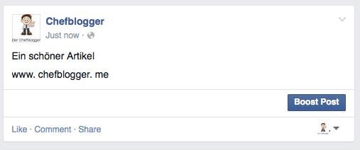 facebook-vorschaubilder-abmahnung-1