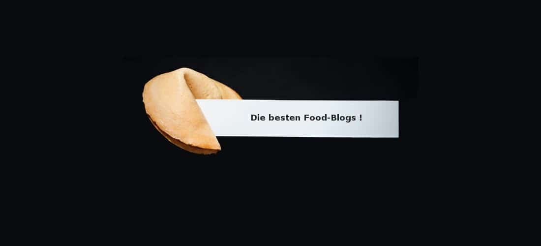 die liste der besten food blogs im deutschsprachigen raum. Black Bedroom Furniture Sets. Home Design Ideas