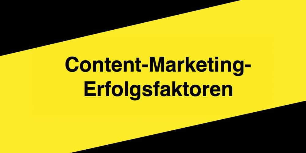 namics-content-marketing-studie-2015-titel