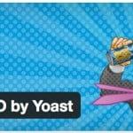 seo by yoast wordpress seo plugin 150x150 - Movu und eine lustige Guerilla Marketing Aktion