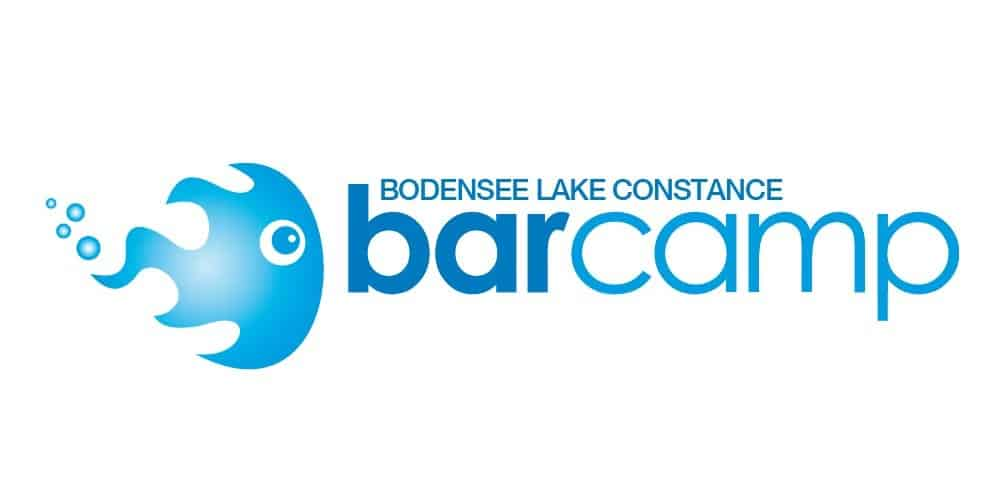 barcamp-bodensee