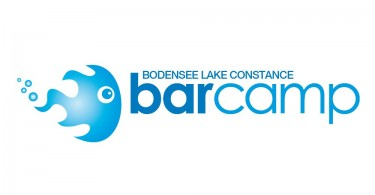 barcamp-bodensee