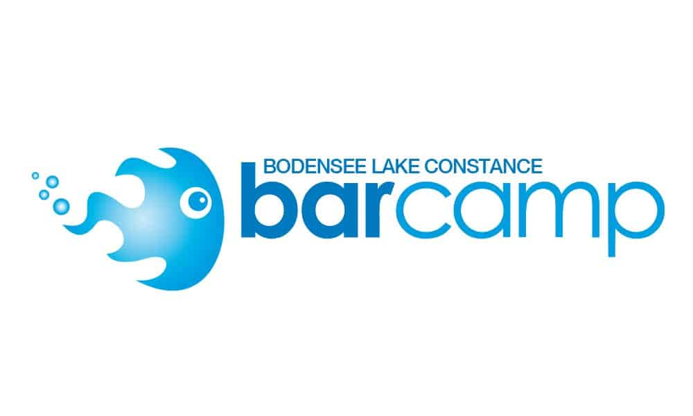 Barcamp Bodensee 2020 Digital – mein Rückblick