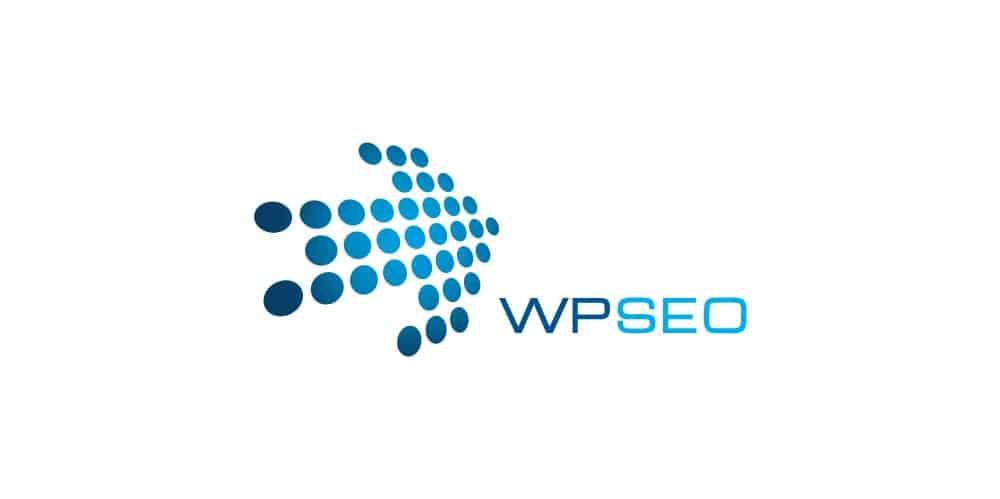 Sergej Müller – Erfinder von wpSEO oder Antispam Bee hört auf – wie gehts weiter?