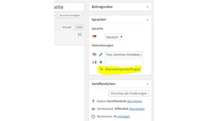 wordpress_plugin_gratis_uebersetzung