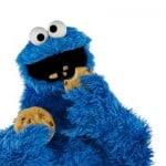 cookies google 150x150 - Neues WordPress Plugin: Simple Menu - für Anfänger und Webdesigner