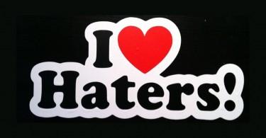 ich-liebe-hater