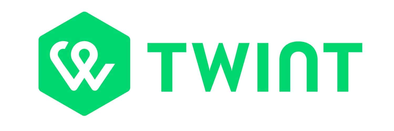 twint logo - Postfinance / Twint kauft Journalisten und Blogger