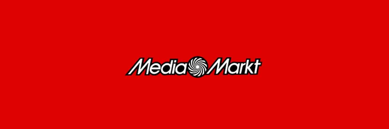 So setzt man Social Media ein – Twitter Beispiel Media Markt