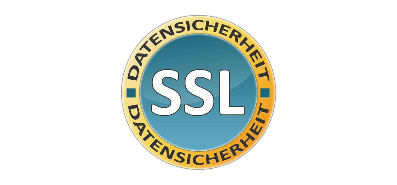 Anleitung: Wie rüstet man WordPress mit einer SSL Verschlüsselung auf