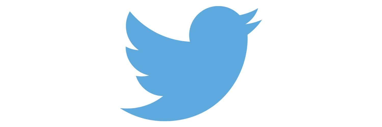 twitter vogel logo - Aktualisiert euer Twitter Profil