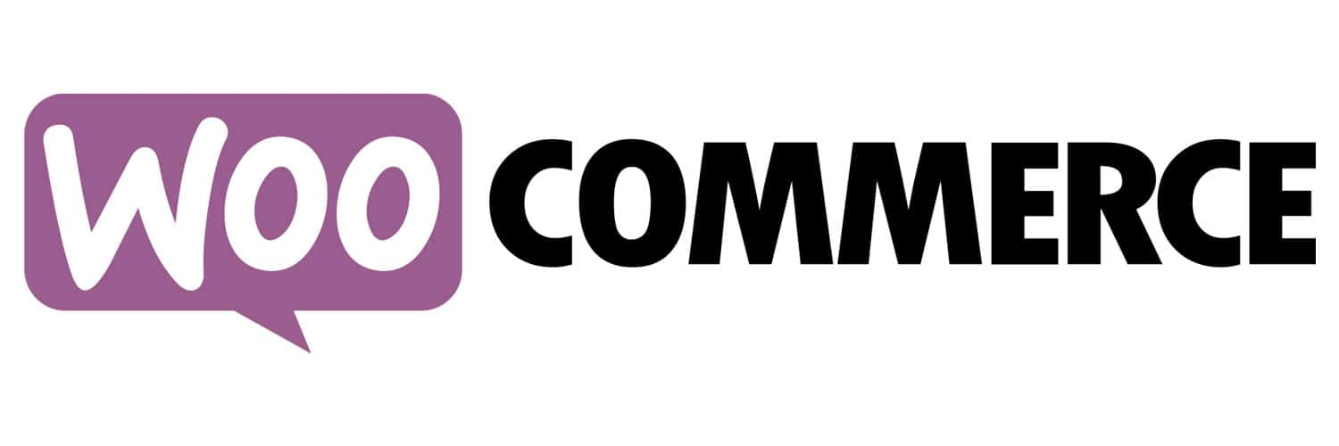 Update WooCommerce 3.2