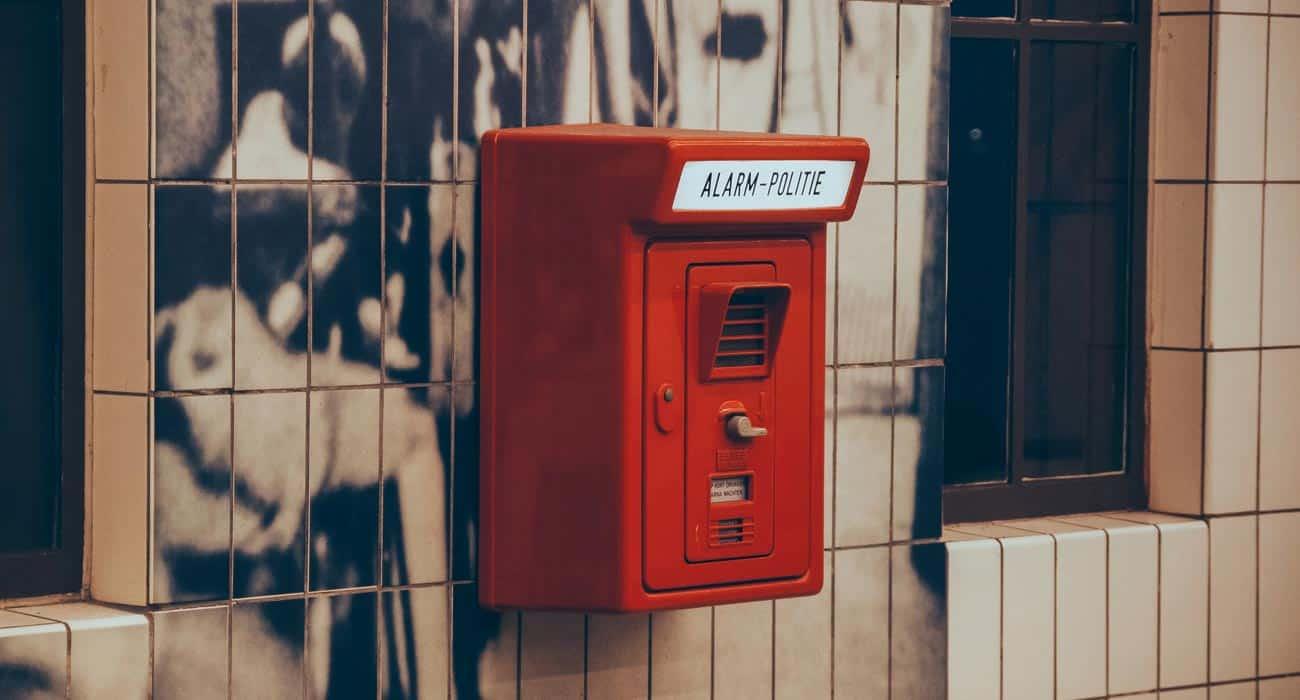 WooCommerce: Was soll ich tun wenn Bestell eMails nicht mehr ankommen?
