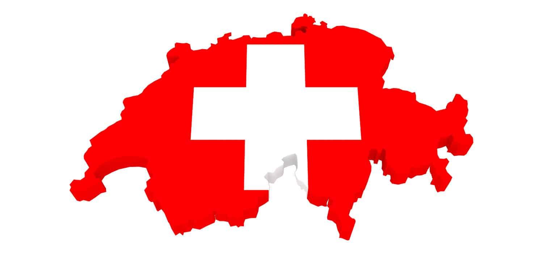 Liebe Schweizerinnen und Schweizer geht abstimmen!