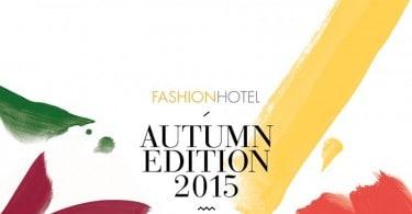fashionhotel-logo-2015-zuerich