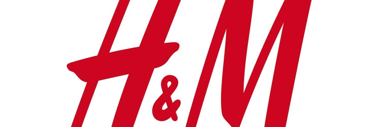 Initially distributed through the company's online catalogue, there are now H&M Home stores located internationally. Following expansion in Asia and the Middle East and the launch of concept stores including COS, Weekday, H&M store at the Pavilions Shopping Centre, Birmingham, UK. H&M Asia flagship store at Causeway Bay, Hong Kong.