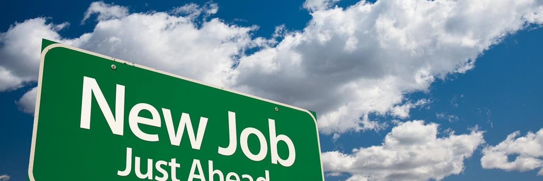 job-stelle-stellenanzeige