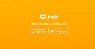 jodel-app-0