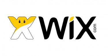 wixen-logo