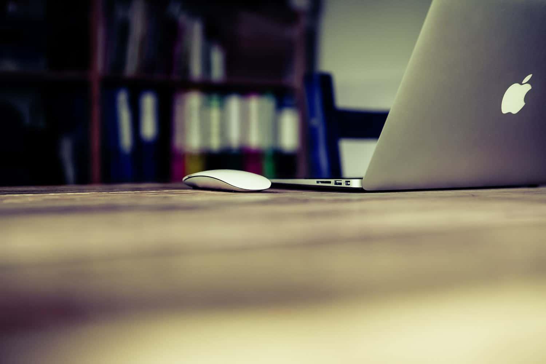Habt ihr euren Online Shop an das neue deutsche Gesetz der Verbraucherschlichtung angepasst?