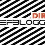 chefblogger direkt kolumne 150x150 - Monatsrückblick für Oktober 2015