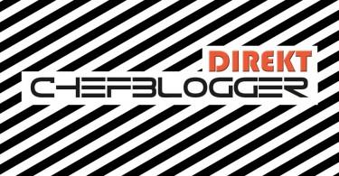 chefblogger-direkt-kolumne