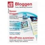 ct wissen bloggen 150x150 - WooCommerce Anleitung: Wie legt man ein variables Produkt an