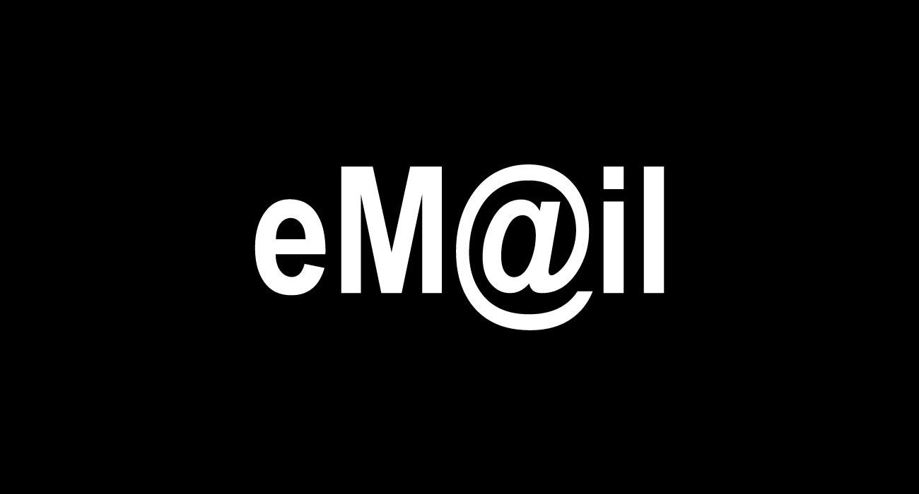 emails - Warum man als Blogger unbedingt seine Statistiken analysieren sollte