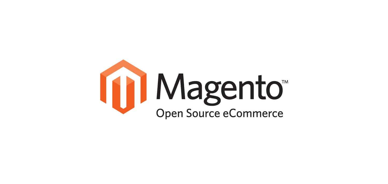 Magento JavaScript Malware im Umlauf