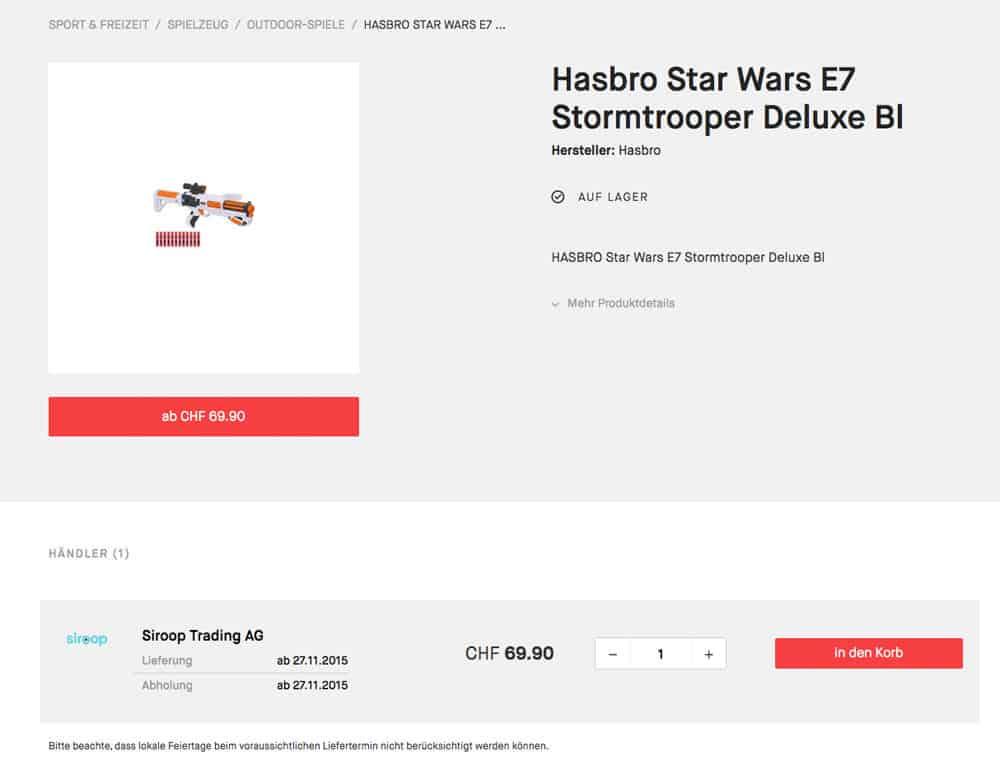 siroop-hasbro-star-wars-stromtrooper-deluxe