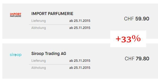 siroop-vs-import