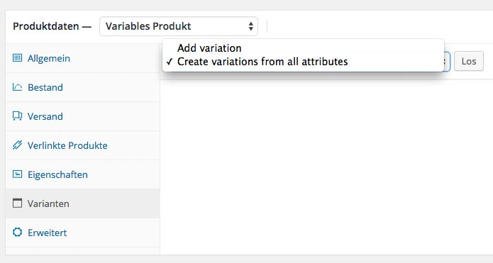 wordpress-woocommerce-variables-produkt-variante-attribute