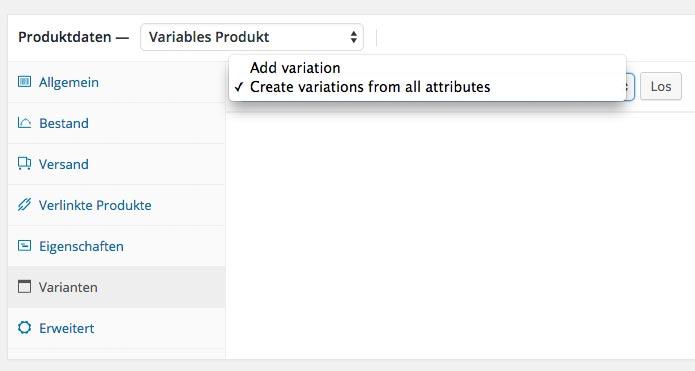 wordpress-woocommerce-variables-produkt-variante-attribute