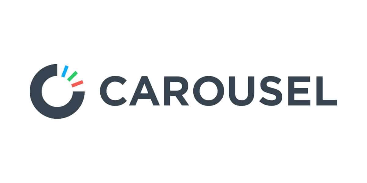 Die Dropbox App Carousel wird eingestellt