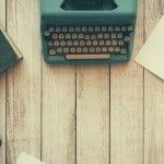 entwickeln 150x150 - WordPress Version 4.4 wurde veröffentlicht