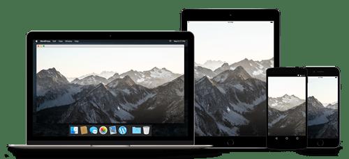 responsive-devices-desktop