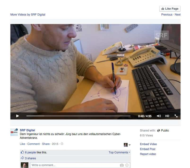 srf-digital-facebook-posting