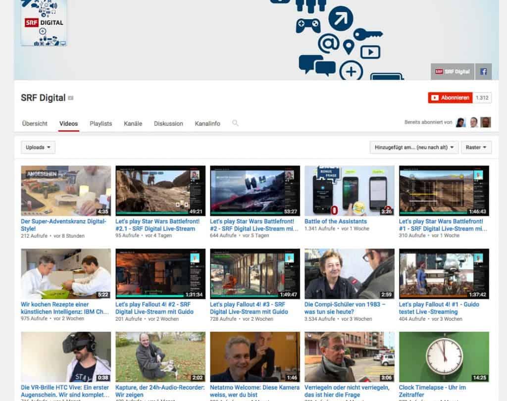 srf-digital-youtube-kanal