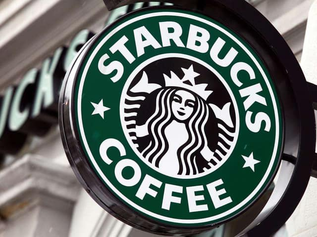 Starbucks Switzerland – Marketing mal anders
